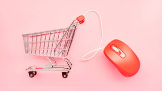digital-commerce-1-320.png