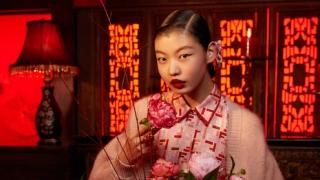 fendi-chinese-new-year-2021-320.jpg