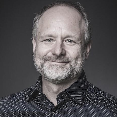 JP Kuehlwein is founder of marketing consultancy Ueber Brands