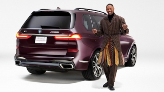 laquan-smith-and-the-bmw-x7-320.jpg