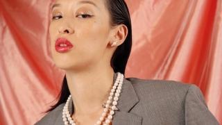 motley-independent-jewelry-designer-walpole-brands-of-tom-2021-320.jpg