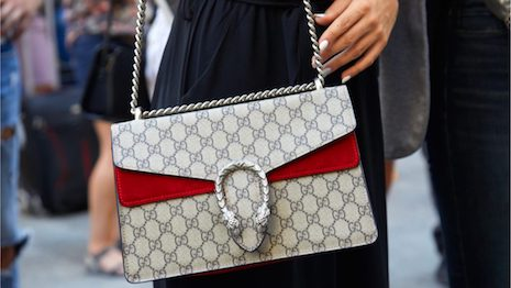 U.S. growth points to the reality that the market is, like China's, still emerging for luxury. The question is: How sustainable will this be? Image credit: Shutterstock