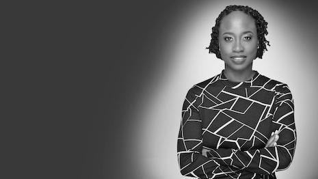 Carla Patton is a strategic partner at Rapp