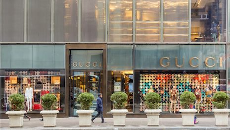 After 12 months of impressive growth, a lot could go wrong in the luxury sector, on paper. In reality, things could be just fine. Image credit: Shutterstock